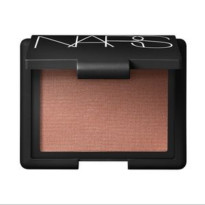 NARS Blush in Madly